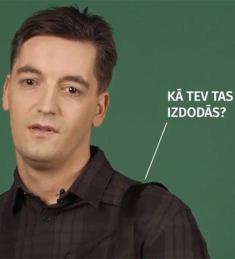 MOBILLY<br />Vjačeslavs